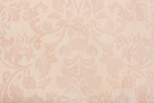 Vintage Damask Texture/backgro...