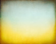 Green Yellow Gradient