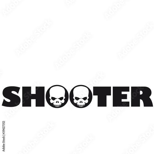 napisz-shooter