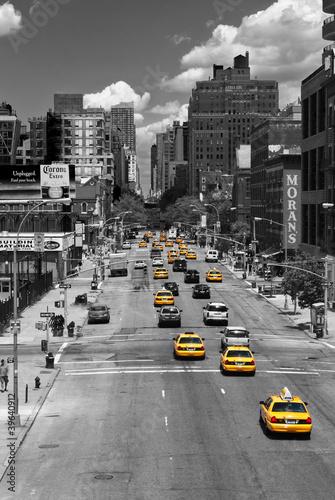 przejazdzka-taksowka