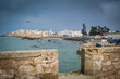Essaouira, old Portuguese city in Morocco (6)