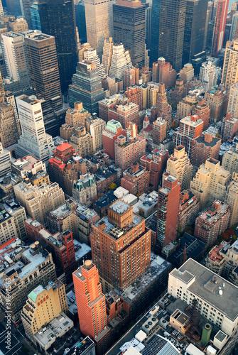 miasto-nowy-jork-manhattan-linii-horyzontu-widok-z-lotu-ptaka