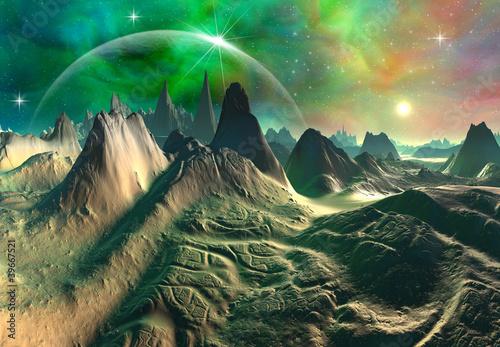 zielona-planeta-fantasy