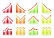 Business revenue statistics