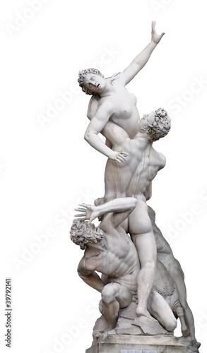 Fotografía  Michelangelo.Florence.Italy