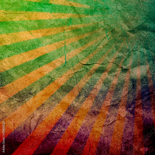 abstract grunge background. Canvas Print