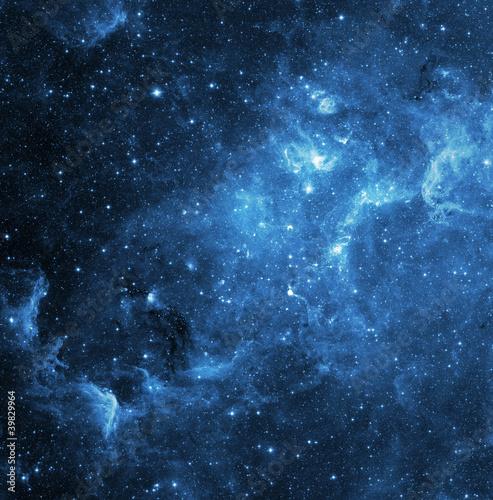 Fototapety na sufit   kosmiczna-mglawica