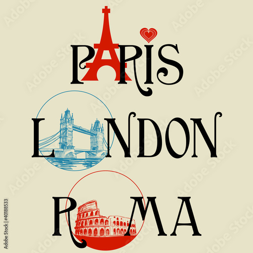 paryz-londyn-napisy-roma