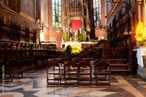 katedra-wawelska-w-krakowie-polska
