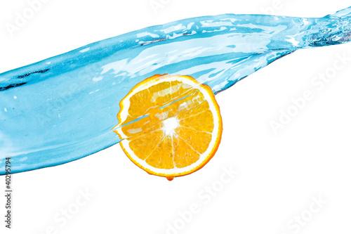 swieza-pomarancza