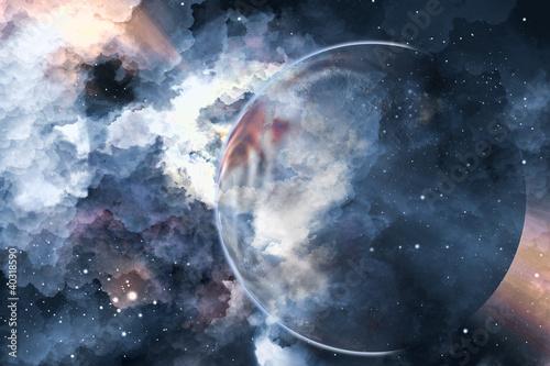 planeta-i-gwiazdy