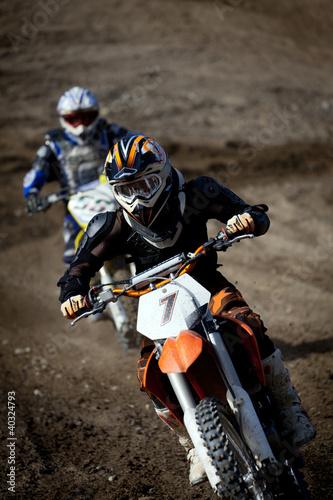 wyscig-motocrossowy