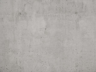 Fototapeta Concrete Wall
