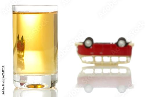 Plakaty dydaktyczne koncepcja-picia-i-jazdy