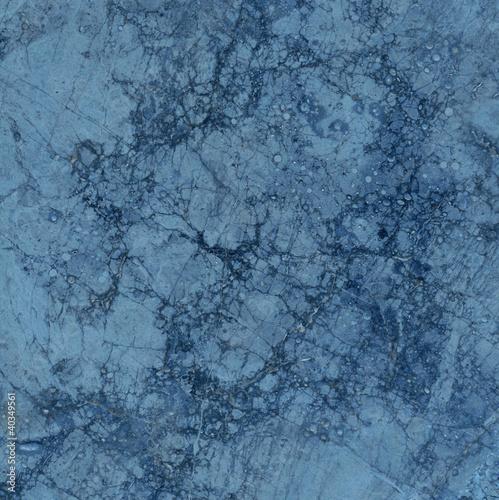 niebieska-tekstura-marmuru-skanowanie-wysokiej-rozdzielczosci
