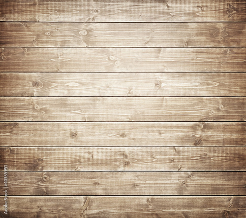 Deurstickers Hout Wood