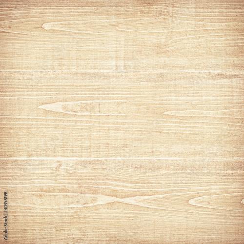 Fototapety tekstury tekstura-drewna