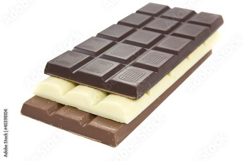 Plakaty o nałogach trzy-czekoladki-sideshot