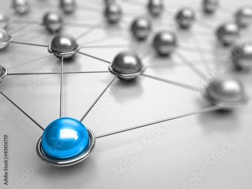 trojwymiarowy-wzor-polaczenia-sieciowego