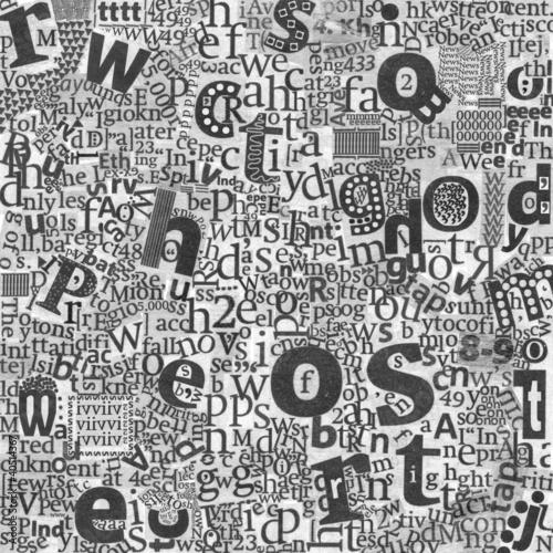 abstrakcyjne-tlo-z-powielonym-wzorem-w-litery-i-liczby