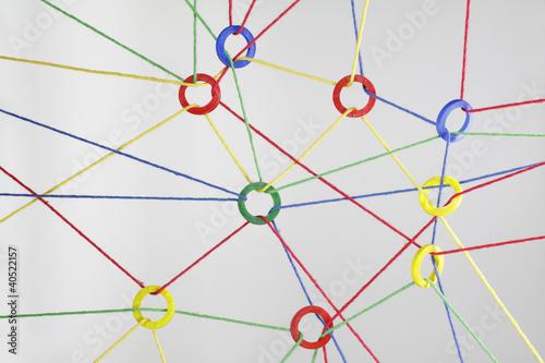 Verbindungen