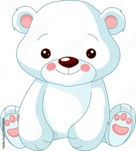 zabawne-zoo-niedzwiedz-polarny
