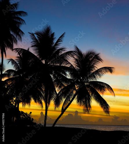zachod-slonca-nad-morzem-karaibskim-turtle-beach-tobago