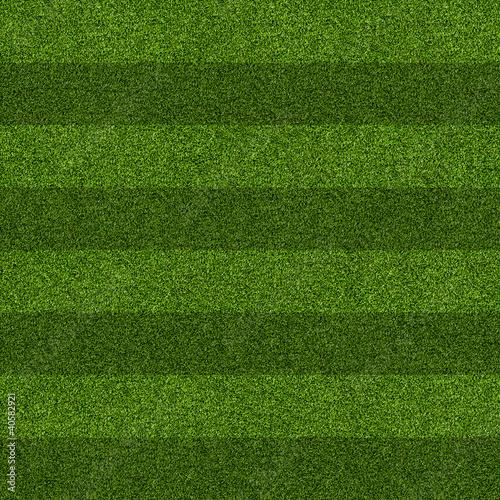 bezszwowa-sztuczna-trawa-pole-tekstury