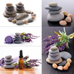 FototapetaAromatherapy