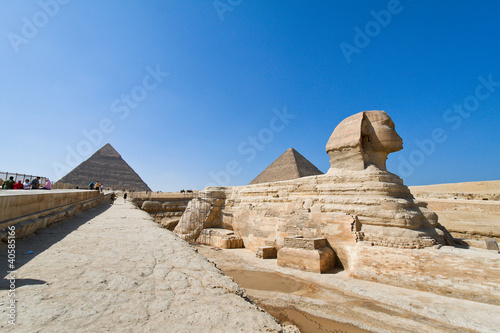 egipt-giza-sfinksy