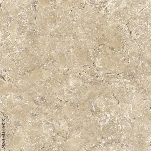 bezowy-marmur-tekstura-tlo-skanowanie-w-wysokiej-rozdzielczosci