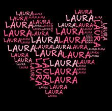 Ich Liebe Laura I Love Laura