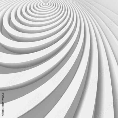 kreatywny-geometryczny-wzor