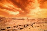 judejska pustynia - 40755768