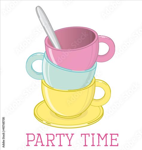 czas-na-impreze