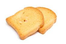 Bread Rusks