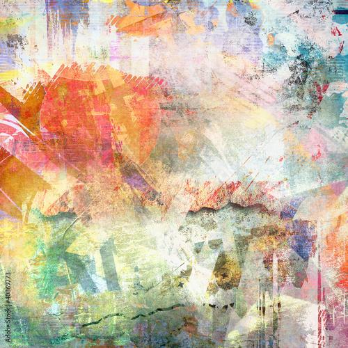 streszczenie-grunge-ilustracja-kolor-tla