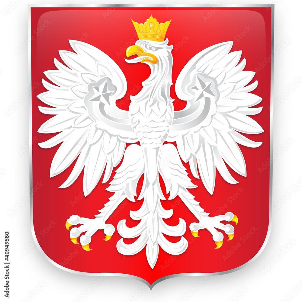 Fototapeta emblem1