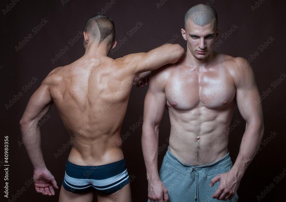 gay slike
