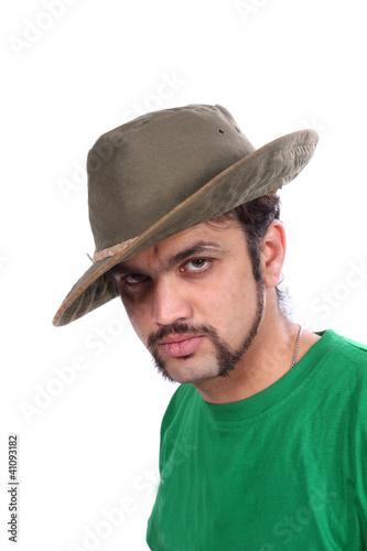 Cool Indian Guy Kaufen Sie Dieses Foto Und Finden Sie ähnliche