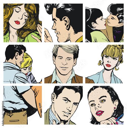 ilustracje-komiksowe-namietnych-par