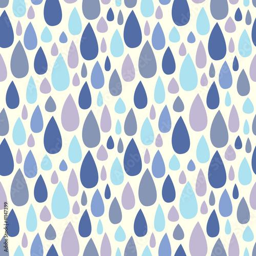 wzor-z-kroplami-deszczu