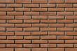 Backstein Mauer brickstone wall