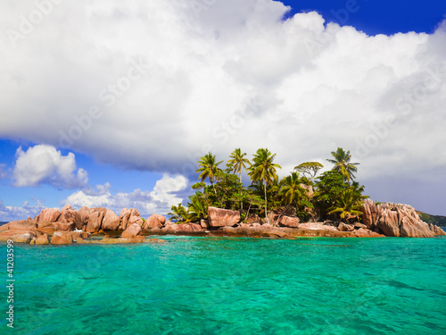 tropikalna-wyspa-na-seszelach