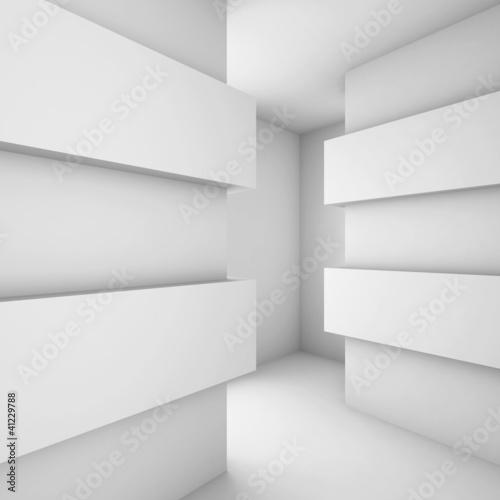 tlo-nowoczesnej-hali