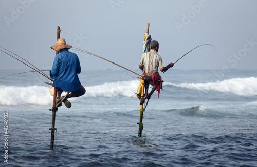 sri-lanka-poludniowe-wybrzeze-05-stycznia-2011-tradycyjna-sri-lanka