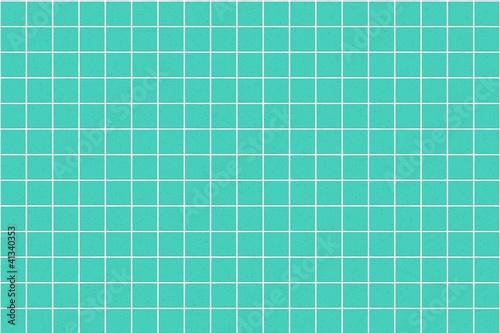 Blau Badfliesen Buy This Stock Illustration And Explore Similar