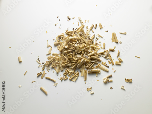 wood chips - trucioli di legno Tapéta, Fotótapéta