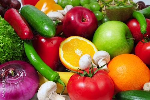 tlo-owocow-i-warzyw