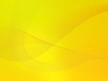 Background Pirium Yellow And Red